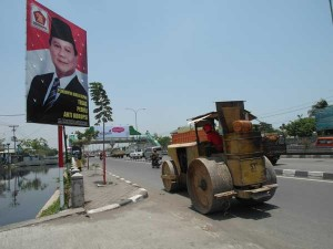 prabowo_steam_roller